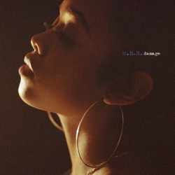 Damage by H.E.R. song lyrics, mp3 download