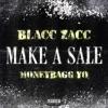 Make a Sale - Single album lyrics, reviews, download