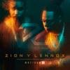 Motivan2 by Zion & Lennox album lyrics