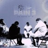 Pain 3 album lyrics, reviews, download