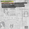 Facts (feat. YG, Rich The Kid & BIA) - Single album lyrics, reviews, download