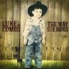 The Way She Rides - Single album lyrics, reviews, download