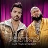 Perfecta - Single album lyrics, reviews, download