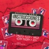Las Instrucciones (feat. Dalex, Kevin Roldan & Sech) - Single album lyrics, reviews, download