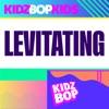 Levitating - Single album lyrics, reviews, download
