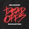 Dead Opps - Single album lyrics, reviews, download