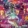 Overexposed (Deluxe Version) album lyrics, reviews, download