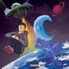 Cannonball (feat. Yeat) - Single album lyrics, reviews, download