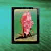 Tick Tock (feat. 24kGoldn) [Sam Feldt Remix] - Single album lyrics, reviews, download