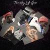 The Way Life Goes (Remix) [feat. Nicki Minaj & Oh Wonder] - Single album lyrics, reviews, download