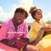 At My Worst (feat. Kehlani) - Single album lyrics, reviews, download