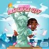 New Sauce City album lyrics, reviews, download