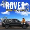 Rover (feat. Lil Tecca) - Single album lyrics, reviews, download