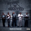 The Appeal - Georgia's Most Wanted album lyrics, reviews, download