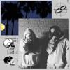 Paris - Single album lyrics, reviews, download