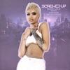 Screwed Up (feat. A Boogie wit da Hoodie) - Single album lyrics, reviews, download