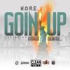 Goin Up (feat. Dj Khaled & DreamDoll) - Single album lyrics, reviews, download