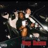 Rap Game (feat. Babyface Ray) - Single album lyrics, reviews, download