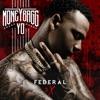 Federal 3X album lyrics, reviews, download