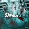 Mi Niña - Single album lyrics, reviews, download