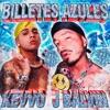 Billetes Azules - Single album lyrics, reviews, download