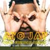 Your Number (Remix) [feat. Chris Brown & Kid Ink] - Single album lyrics, reviews, download