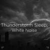 "!!"" Thunderstorm Sleep White Noise ""!! album lyrics, reviews, download"