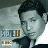 Hits Anthology, Vol. 1 by Stevie B album lyrics