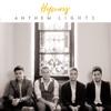 Hymns by Anthem Lights album lyrics