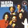 The Fifth Dimension: Master Hits by The 5th Dimension album lyrics