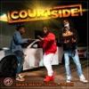 COURTSIDE (feat. Sauce Walka & DaBoii) - Single album lyrics, reviews, download