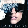 The Fame album lyrics, reviews, download
