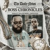 Boss Chronicles album lyrics, reviews, download