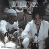 Nunya (feat. Dom Kennedy) - Single album lyrics, reviews, download