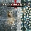 Hymns of Worship by Fernando Ortega album lyrics