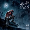 Hoodie SZN album reviews