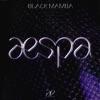 Black Mamba - Single album lyrics, reviews, download