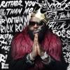 Dead Presidents (feat. Future, Jeezy & Yo Gotti) song lyrics