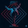No Lie (feat. Dua Lipa) - Single album lyrics, reviews, download