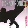 Pump Up the Jam by Technotronic album lyrics