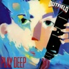 Your Love by The Outfield song lyrics