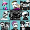 Alone (The Remixes) - EP album lyrics, reviews, download