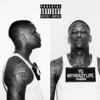 My N***a (feat. Lil Wayne, Rich Homie Quan, Meek Mill & Nicki Minaj) [Remix] song lyrics