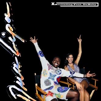 Levitating (feat. DaBaby) - Single by Dua Lipa album reviews, ratings, credits