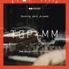 TOPxMM - EP album lyrics, reviews, download