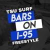 Bars on I-95 Freestyle - Single album lyrics, reviews, download