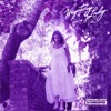 Mystery Lady (feat. Don Toliver) [ChopNotSlop Remix] - Single album lyrics, reviews, download