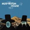 Kapote Presents Mushroom House, Vol. 1 by Kapote album lyrics
