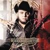 Entre Dios y El Diablo by Gerardo Ortíz album lyrics