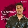 O Christmas Tree - Single album lyrics, reviews, download